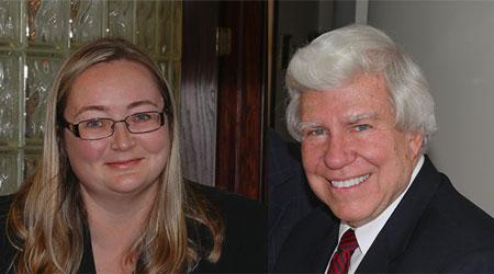 Dentist Ocean Grove, NJ 07756 | Dr  Sarah C  Brevet